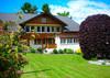 Haus Mehlbaum