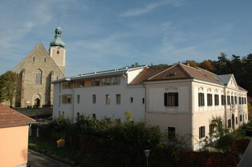 Foto von Gästehaus/Weinviertel -  Retzer Land