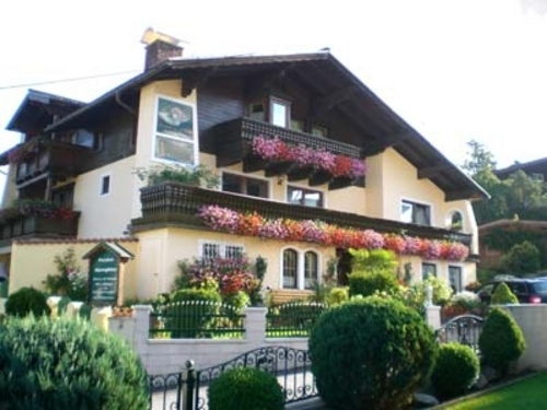 Privatzimmer Abtenau
