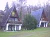 Finnhütte im Harz - Ferienhaus, Sachsen-Anhalt
