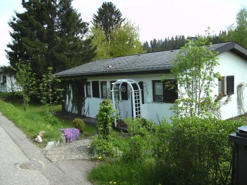 Foto von Ferienhaus/Feldberg-Titisee