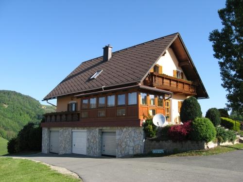 Foto von Privatzimmer/Steirisches Weinland - Südsteirisches Weinland
