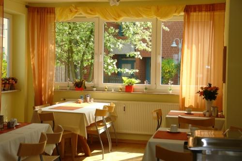 Foto von Hotel/Südheide