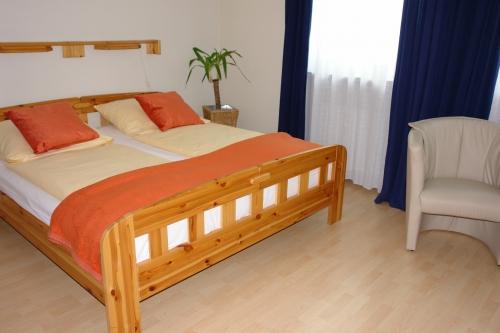 Foto von Hotel Garni/Südheide