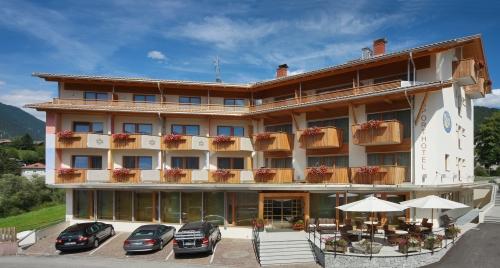 Foto von Hotel/Pustertal
