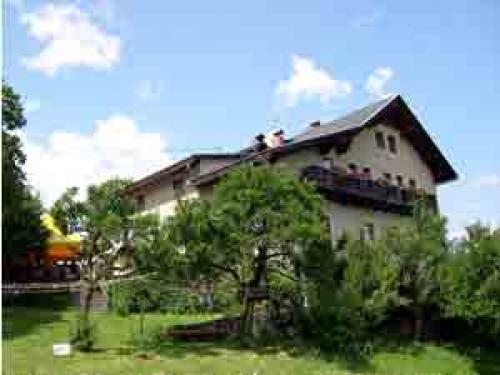 Foto von Bio-Bauernhof/Gailtal