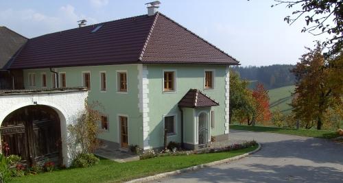 Stadlbauer Biohof