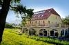 ad vineas Gästehaus Nikolaihof