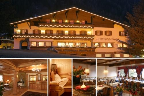 Foto von Hotel/Ahrntal und Umgebung