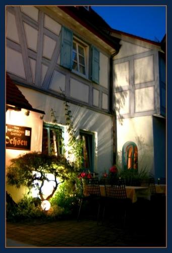 Foto von Hotel/Stuttgart und Umgebung