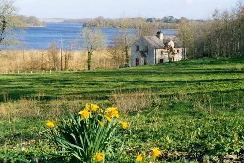 Foto von Ferienhaus/Fermanagh Lakelands