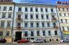 hotel&hostel Moldau