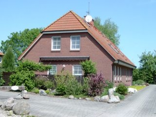 Foto von Ferienhaus/Fehmarn und Umgebung