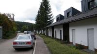 Ferienwohnung 76 qm in Schonach / Südschwarzwald