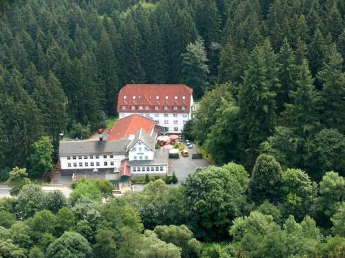 Rodebachmühle