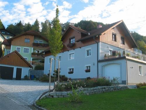Haus Winkelbauer