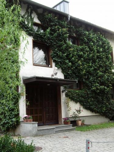 Foto von Ferienwohnung/Klagenfurt und Klagenfurter Land