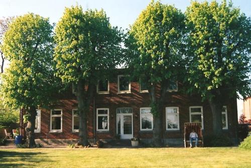Foto von Bauernhof/Fehmarn und Umgebung