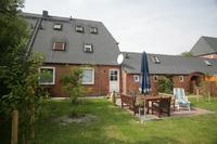 Ferienhaus Steintal