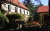 Pension Altbriesnitz