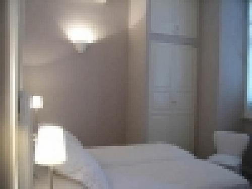 Foto von Bed and Breakfast/Rom und Umgebung