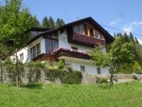Ferienhaus Hermagor, Pressegger See