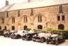 LHostellerie du Chateau