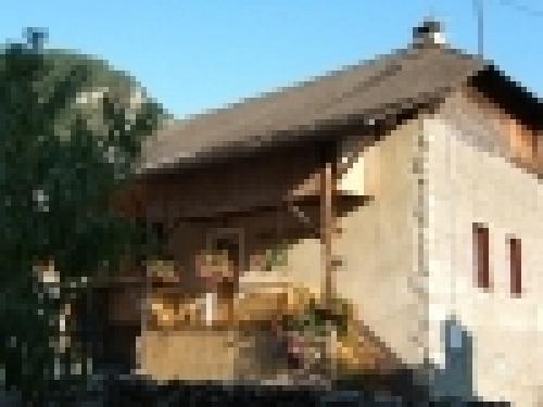 La Maison d'Emilienne
