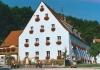 Urlaub auf dem Bauernhof in der Fränkische Schweiz