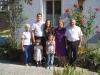 Urlaub auf dem Bauernhof in Bayern Ihre Gastgeber