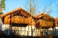 Gemütliche Zweizimmerwohnungen in Grafenwiesen