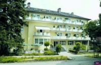 HOTEL-VILLA Bad Wörishofen - Unterallgäu