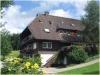 Landeckhof-Ferienhaus