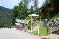 Behindertengerechte Ferienhaus Jauch ***** Haus 62