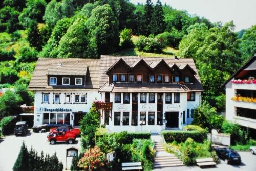 Foto von Gasthof/Südharz