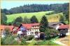 Hotel Gasthof mit schöner Aussicht