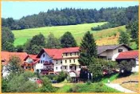 Gasthof