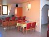 Gasthof 3-6 Personen