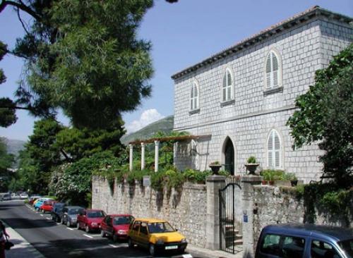 Privatzimmer Dubrovnik