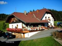 Bauernhof Slamanig