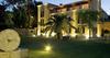 Hotel-Landhotel Meer