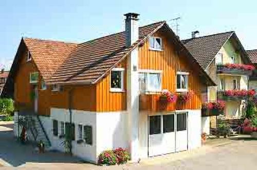 Foto von Ferienwohnung/Lindau und Umgebung