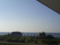 Ferienwohnung Ostsee Lübecker Bucht Grömitz