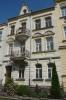 Apartments Hortensia