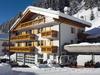 Ferienwohnung Wandern und Skifahren