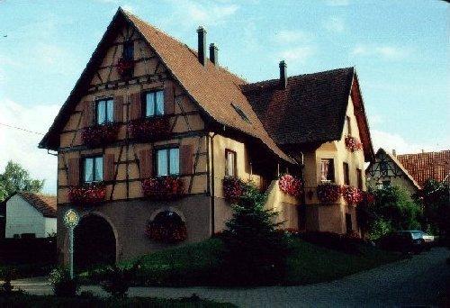 Schiefferberg