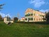 Gästehaus 9 Personen