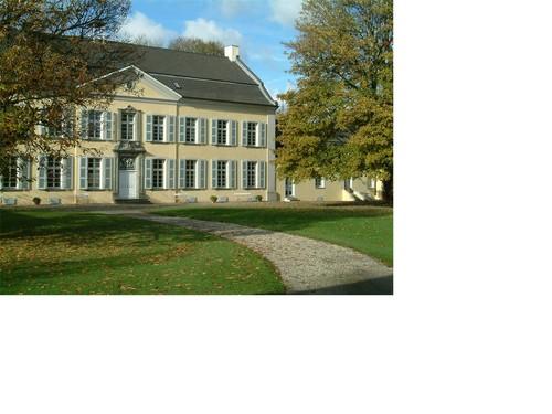 Foto von Privatzimmer/Niederrhein