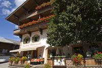 Hotel-Gasthof Weberbauer