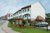 Ferienanlage Harzfreunde - Ferienwohnung, Sachsen-Anhalt